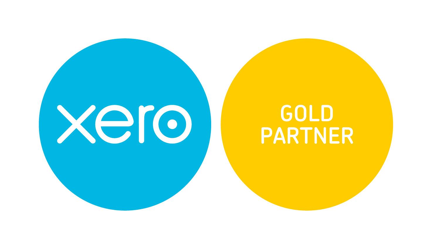 xero-gold-partner-logo-RGB-1024x590