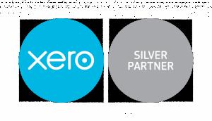 xero-silver-partner-logo-RGB-1024x590