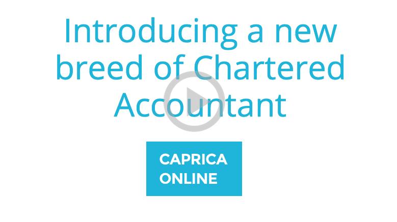 Online Accountants Video